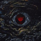 Ajna Offensive Venenum - Trance of Death LP