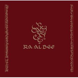 Ajna Offensive Ra Al Dee Experience – Diatessaron LP