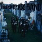 Eureka Brass Band - Dirges LP