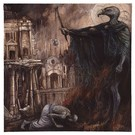 Dark Descent Craven Idol - The Shackles of Mammon LP