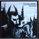 Electric Wizard - Dopethrone 2xLP