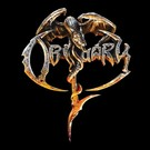 Obituary - Obituary LP