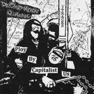 Red Tambourine Deformation Quadric - Ploy By Capitalist US CDR