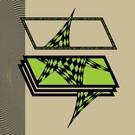 Dark Entries Hauff, Helena - A Tape 2xLP