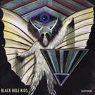 Social Cancer Black Hole Kids - Easy Masks LP