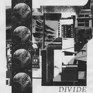 Iron Lung Bad Breeding - Divide LP