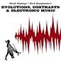 Badings/Raaijmakers - Evolutions LP