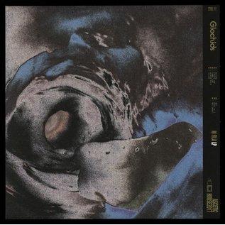 Ascetic House Glochids - Ni Fila LP