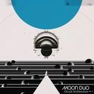 Sacred Bones Moon Duo - Occult Architecture Vol. 2 LP