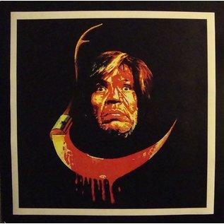 Bell/Hooper - Eaten Alive OST LP