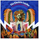 Haack, Bruce - The Electric Lucifer LP