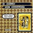 Various - A Orillas Del Magdalena LP