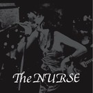 La Vida Es Un Mus Nurse, The - Discography 1983-84 LP