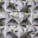 "Sonic Groove Fulber, Rhys - Realism 12"""
