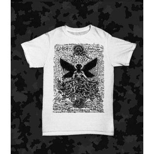 By Force Propaganda Teitanblood - Seven Chalices TS (white, large)