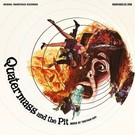 Cary, Tristram - Quatermass And The Pit OST LP RSD17