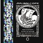 Cope, Julian - Drunken Songs LP RSD17