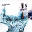 XL Radiohead - OK Computer 2xLP