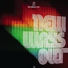 Belbury Poly - New Ways Out CD