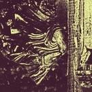 Chondritic Sound Marshstepper - Marshstepper LP