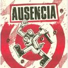 """Discos MMM Ausencia - S/T 7"""""""