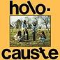 "Cameleon Records Holocauste - Hard Life 7"""