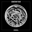Painkiller Constant Fear - Dronekill LP