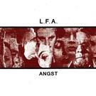 Chondritic Sound LFA - Angst CS