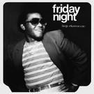 Ekemezie, Livy - Friday Night LP