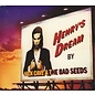 Cave, Nick & The Bad Seeds - Henry's Dream LP