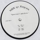 L.I.E.S. NHK yx Koyxen – Sparrow's Gardens EP