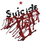 Superior Viaduct Suicide - Suicide LP
