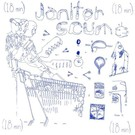 Lumpy Records Janitor Scum ‎– Scenes From The Grocery 12""