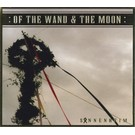 Of The Wand And The Moon - Sonnenheim CD