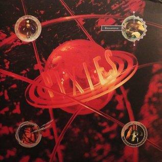 4AD Pixies - Bossanova LP