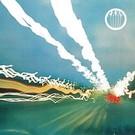 Rotorelief Sand - Golem LP