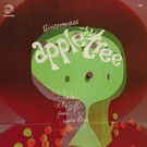 Hintermass - The Apple Tree CD