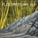 Feeding Tube Records Orchid Spangiafora ‎– Flee Past's Ape Elf 2xLP
