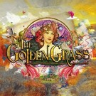 Svart Records The Golden Grass - The Golden Grass LP