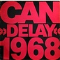 Can - Delay 1968 LP