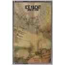 Ice Yacht - Pole of Cold CS