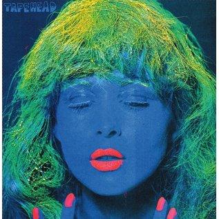 "Cherish Records Tapehead - The Single 7"""