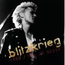 "Ne! Records Blitzkrieg - Apel / Tko Je Kriv? 7"""