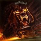 Motorhead - Orgasmatron LP