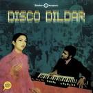 Finders Keepers Various - Disco Dildar LP