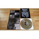 Duplicate Records Virus – Oblivion Clock LP