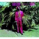 I Roy - Gussie Presenting I Roy LP