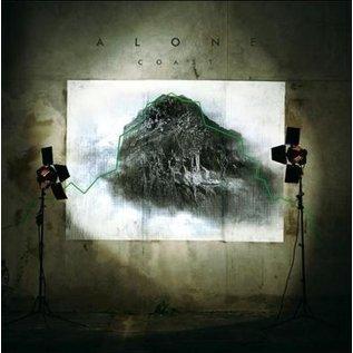 Alone - Coast LP