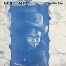 Jah Mel - Watchful Eyes LP