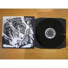 Nuclear War Now! Productions Embrace of Thorns - Darkness Impenetrable LP